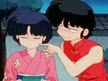 Ep153-Gosunkugi y su amor de verano-02