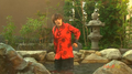 Ranma's curse revealed - live-action.png