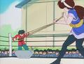 Ranma stuck in batter.png
