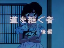 OVA06