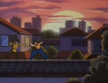 Ryoga returns to how he was.png