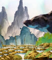 S05-12-The-Frogman's-Curse!-Jusenkyo.jpg