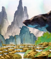 S05-12-The-Frogman's-Curse!-Jusenkyo