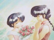 Ep110-¿Ranma es prometido de Nabiki -03