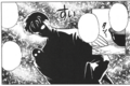 Kinnosuke decides to challenge Nabiki.png