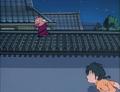 Ranma prevents Happosai raid.png