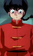 S05-01-Gimme-That-Pigtail-Ranma
