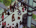 Gosunkugi fights Salesman - anime.png