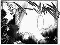 Konatsu sees explosion.png