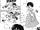 Akane inhales Incense - manga.png