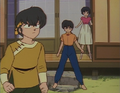 Ryoga leaves - Mousse Alliance.png