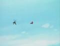 Ranma loses grip - Jusenkyo Demon Part I.png