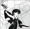 Ranma prepares to fight Destroyer.png