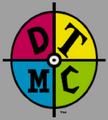 DTMC logo.png