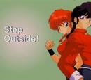 Step Outside! (episode)