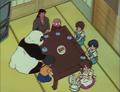 Kasumi's budget breakfast.png
