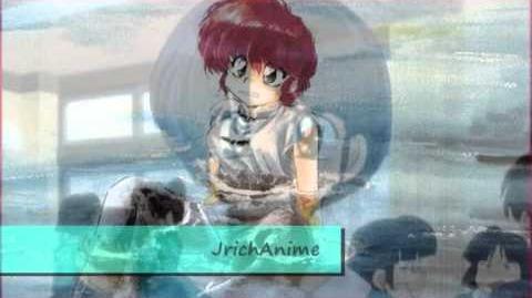 Ranma 1 2 - OVA Soundtrack - 03 - Premonition Of Case