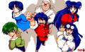 Ougi Jaanken PC-98 characters.png