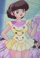 Mariko outfit.jpg