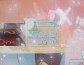 Akane shopping - Xmas Without Ranma.png
