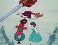 Akanehitsforanswers-Episode45.png