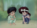 Young Ranma's promise to Ukyo.png