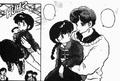 Mikado catches Ranma.png