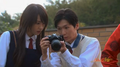 Gosunkugi shows photos - live-action.png