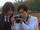 Gosunkugi shows photos - live-action.png