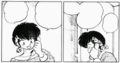 Ryoga's father on phone.png