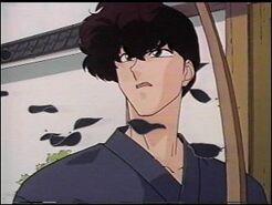 Kuno-tatewaki-ranma