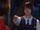 Akane gives Ranma pendant - live-action.png
