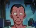 Dragon's Whisker Salesman - anime.png