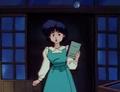 Akane arrives - Teenage Ghost Story.png