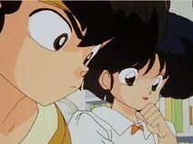 Ep76-Ryoga es huesped de la familia Tendo-01