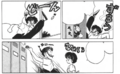 Ranma kicks Happosai - Package from Mother.png