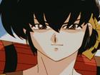 Ryoga avatar