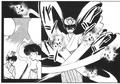 Bokken destroy food pills - manga.png