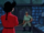 Principal panics - Secret Don of Furinkan.png