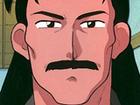 Soun avatar