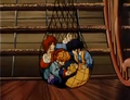 Akane punches Ranma - Movie 1.png