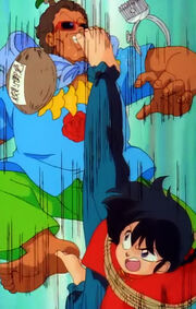 S04-01-The-Return-of-the-Hawaiian-Headmaster-from-Hell-Ranma-Principa-Kick