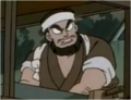 Ukyo's Father.png