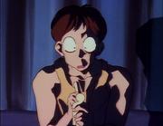 Gosunkugi can't sleep - Gosunkugi's Paper Dolls