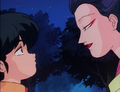 Ranma hypotised - Witch Who Loved Me.png