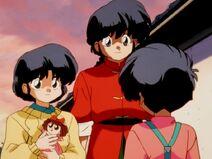 Ep134-No puedo olvidar a Akane-01