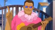 Principal Kuno - OVA 13