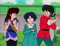 Akane stops Ranma flirting - Another Suitor.png