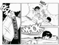 Ranma gets Negative - Out to the Bathtub.png
