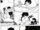 Ranma fixes Spatula - Ukyo's Secret.png